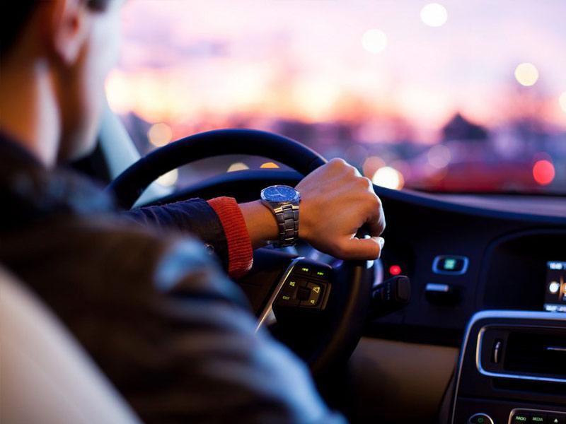 Venta de Seguros Online Automotrices