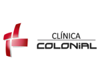 Clinica Colonial