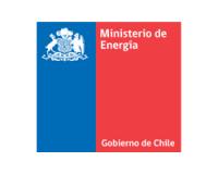 Ministerio de Energia