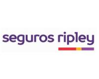 Seguros Ripley