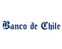 BancoChile