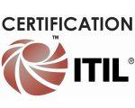certificaciones-itil2
